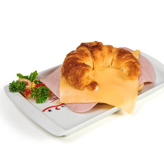 croissant-recheado