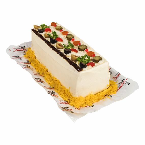 torta-fria